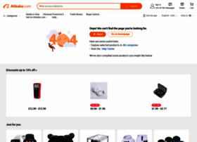 hairkou.en.alibaba.com