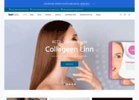 hairlabs.nl