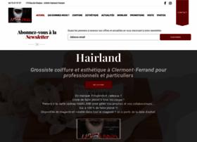 hairland-france.fr