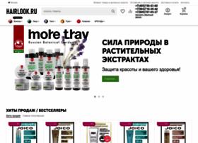 hairlook.ru