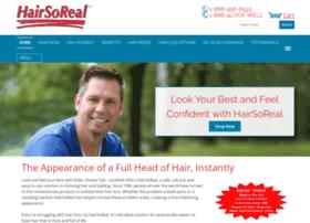 hairlosstips.com