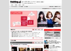 hairmag.jp