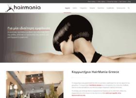 hairmania.gr