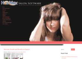 hairmaxsalonsoftware.com