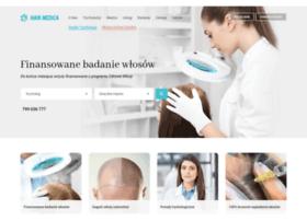 hairmedica.pl
