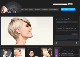 hairmotif.com