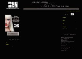 hairnewsnetwork.com