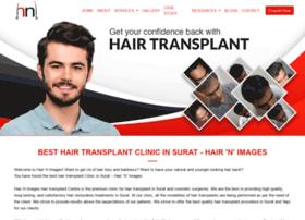 hairnimages.com