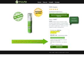hairnutrition-online.com