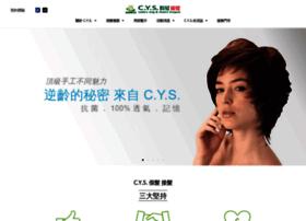 hairpiece.com.tw