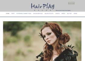 hairplay.com