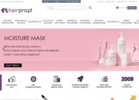 hairpro.pl