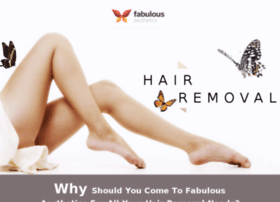 hairremoval.com.sg