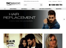 hairreplacementaustralia.com.au