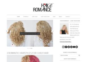 hairromance.com.au