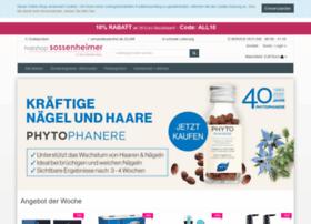 hairshop-sossenheimer.de