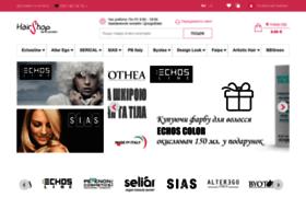 hairshop.kiev.ua
