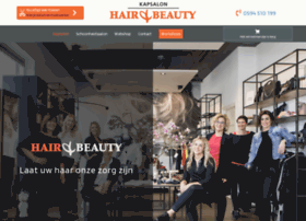hairspecials.nl