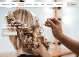 hairstore.fi