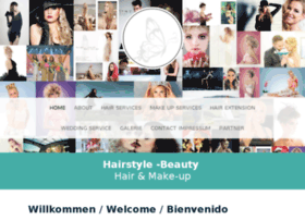 hairstyle-beauty.com