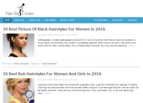 hairstylecraze.com