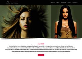 hairstyleexports.com