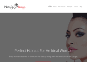hairstyleimages.com