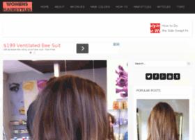 hairstyles-4-women.blogspot.com