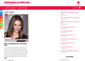 hairstyles-haircuts.com