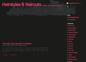 hairstyles-haircuts.net