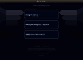 hairstylesdesign.com