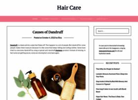hairstyleshelp.com