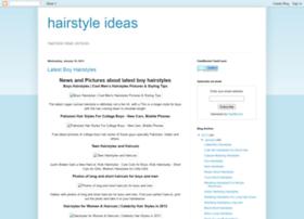 hairstylesideass.blogspot.com