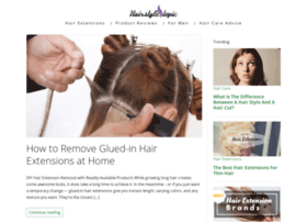 hairstyletopic.com