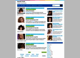 hairstyletrendsz.blogspot.com.tr