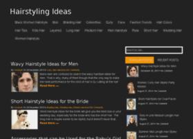 hairstylingideas.com