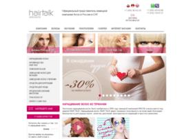 hairtalk.ru