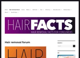 hairtell.com