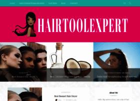 hairtoolexpert.com