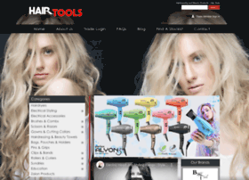 hairtools.co.uk