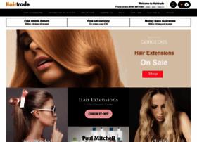 hairtrade.com