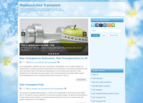 hairtransplantap.blogspot.in
