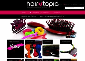 hairutopia.com