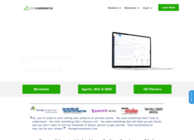 hairveda.com
