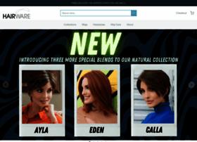 hairware.com