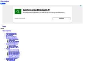 hairwizz.com