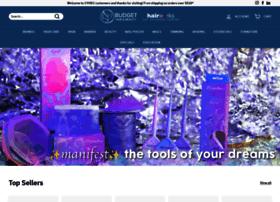 hairworks.com.au