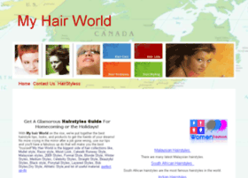 hairworld.synthasite.com