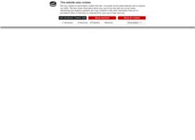hairxpress.de