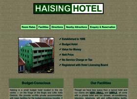 haising.com.sg